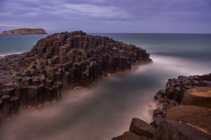 The Other Giant's Causeway