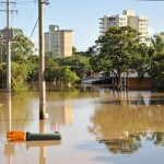 The Brisbane Floods: A Year On
