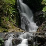 Photo of the Week: Elabana Falls