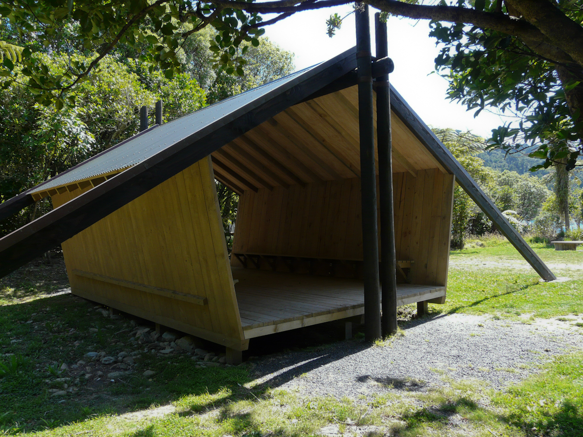 the marae essay Review essay recent research and future advances in the analysis of polynesian ceremonial  examined different kinds of marae architecture, .