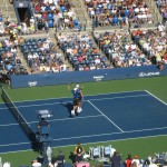 Bryan Brothers Chest Bump
