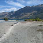 Searching For Middle Earth on the South Island
