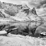 Photo Essay: Picture Perfect Reine