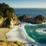 15 Reasons To Go To Big Sur Right Now