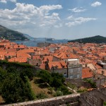 Avoiding Game of Thrones Withdrawal In King's Landing (Err…Dubrovnik)