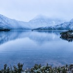 The Many Faces of Cradle Mountain