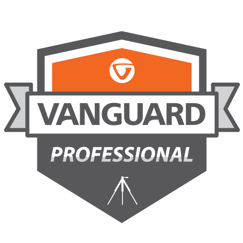 Vanguard Professional
