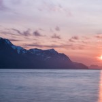 Things You Might Not Know About the Midnight Sun