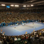 A Guide to Surviving the Australian Open