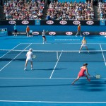 How to Get The Most Out of the Australian Open