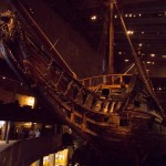 The Vasa Museum: A Failure Turned Success