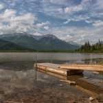 My 5 Favourite Things to Do in Banff Town in Summer