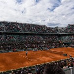 Roland Garros: 5 Tips for Enjoying a Day at the French Open